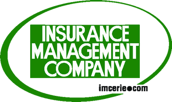 Insurance Management Company