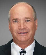 John C. Bloomstine, CPCU, ARM