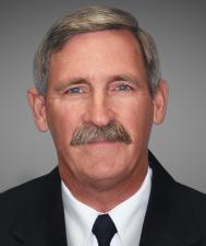 Gregory L. Rinkus