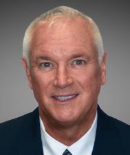 Chris W. Bloomstine