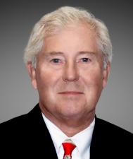 Cole F. Stearns, J.D.