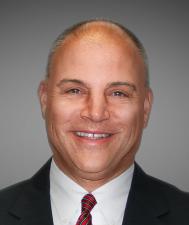 Stephen W. Squeglia, CIC
