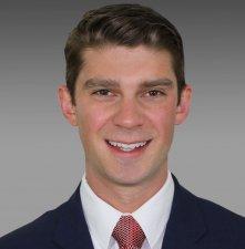 Timothy  M. Pagano