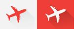 Aviation / Aircraft